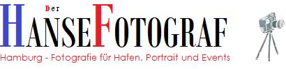 HanseFotograf